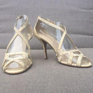 KATE SPADE New York, Italian Sandal